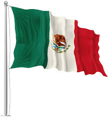 Mexican Flag Cartoon Mexico Waving Flag Png Image Gallery Yopriceville High