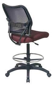 Drafting Table Stools Bedroom Terrific Drafting Chair Edmonton Stool Cheap Ikea