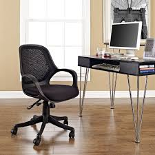 ergonomic desk chair image ergonomic desk chair guide u2013 home