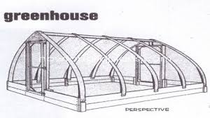 portable greenhouse plans christmas ideas free home designs photos