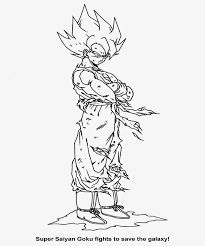 dbz coloring goku coloring pages 9 dragon ball master