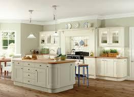 cabinet sage kitchen cabinets best sage green kitchen ideas only