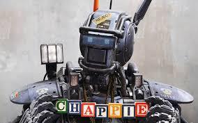 subaru chappie chappie 4139291 2880x1800 all for desktop