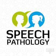 speech pathology personal statement