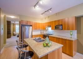Track Light In Kitchen 3 Kitchen Lighting Pitfalls To Avoid Light My Nest