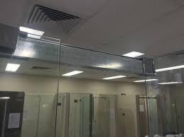 letuh pty ltd u2013 melbourne bathroom toilet vanity shower basin sink