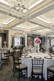 101 best wedding venue images on pinterest wedding venues