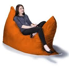 Lovesac Vs Ultimate Sack Jaxx Bean Bag Chairs Canada 100 Images List Top 10 Best Bean