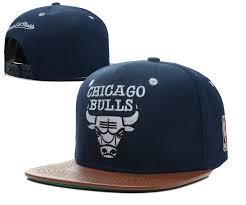 nba chicago bulls mn snapback hat 148 ing01 11 034 10 00