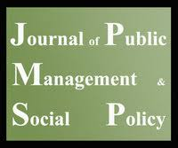 gendered restrooms and minority stress the public regulation of