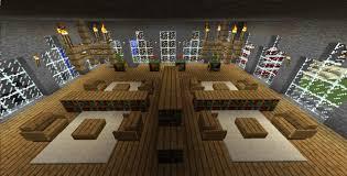 Minecraft Deco Interieur by Decoration Maison Minecraft Interieur Roytk