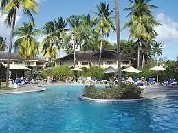 almond resort map reviews for almond resort bridgetown barbados monarc ca