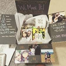 1 year anniversary ideas for him one year wedding anniversary ideas for him 10 year wedding