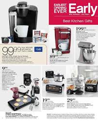 kitchen collection black friday belk black friday 2013 ad find the best belk black friday deals