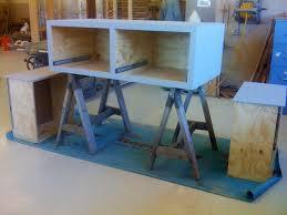 Build Washer Dryer Pedestal Washer Dryer Pedestal Stand By Devinelight Lumberjocks Com