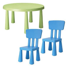 childrens table and 2 chairs ikea childrens table and chair set coryc me