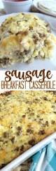 ina garten brunch casserole 4461 best kiss the cook images on pinterest breakfast cheddar