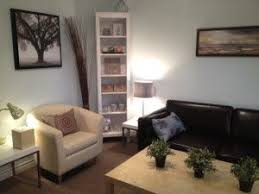 collingwoodcounselling office Ontario  Psychotherapy Office Ideas