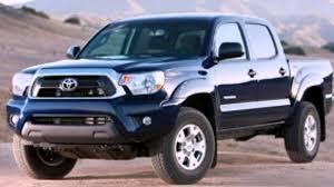 lexus pakistan toyota best handling minivan lexus is 500 price toyota fortuner
