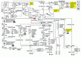 buick century wiring diagram buick wiring diagrams for diy car