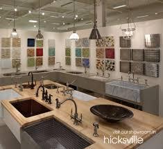 kitchen new kitchen bathroom showroom decoration ideas