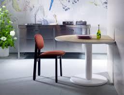 tavoli cucina tavoli sedie e sgabelli per vivere la cucina ambiente cucina