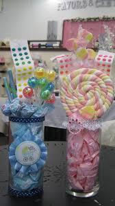 baby shower candy bouquet centerpiece choice image handycraft