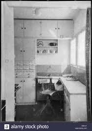 1930 Kitchen Design Mesmerizing 90 1930 Kitchen Design Decoration Of Best 10 1930s