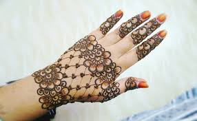 new mehndi designs 2017 new mehndi designs for eid 2017 latest collection