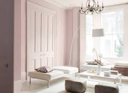 colour and paint dulux decorcafe paint colur baby rooms and
