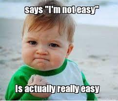 Easy Meme Maker - easy memes maker image memes at relatably com