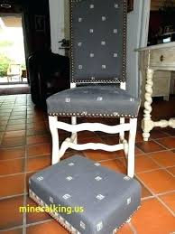 coussin canapé sur mesure assise canape sur mesure 375 x 500 coussin dassise sur mesure canape