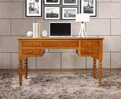 customiser un bureau en bois customiser un bureau en bois une chaise plastique terne transform
