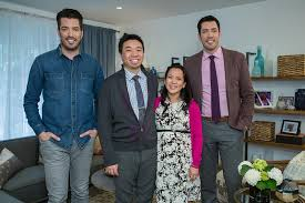 How To Be On Property Brothers Property Brothers Home Facebook