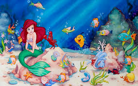 mermaid free download hd wallpapers 16269 amazing wallpaperz