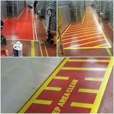 pro coatings protec contractors