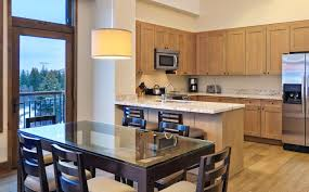 three bedroom three bedroom residence suite at the westin riverfront resort