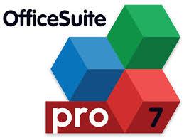 officesuite pro apk officesuite pro 7 pdf fonts v7 4 1803 apk aleandroid