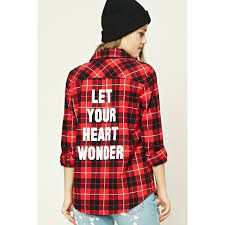 Black And White Plaid Shirt Womens Best 25 Red Flannel Shirt Ideas On Pinterest Red Flannel Red