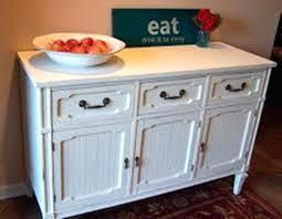 kitchen sideboard cabinet unfinished sideboard cabinet unfinished furniture buffets