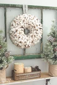 Winter Home Decorating Ideas Top 5 Winter Home Decor Ideas