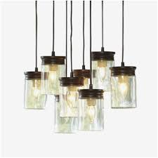 outdoor led light fixtures lowes new lowes kitchen lighting home design gallery