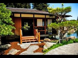 small style homes japanese inspired homes design 17 barn style home by