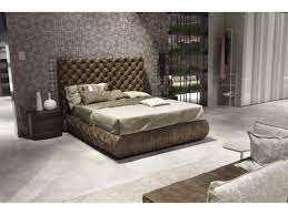 Tomasella Outlet by Tomasella Beds U0026 Bedroom Furniture Online Uk Wide Delivery