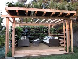 California Room Designs by Triyae Com U003d Backyard Room Designs Various Design Inspiration