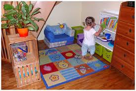 bureau enfant oui oui bureau enfant oui oui bureau fee lit enfant combine bureau 90x200