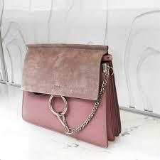 designer taschen valéria damásio instagram valeria damasioo bags
