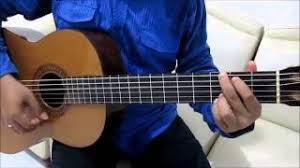 belajar kunci gitar seventeen jaga selalu hatimu intro belajar kunci gitar seventeen jaga selalu hatimu intro mp3 3gp mp4
