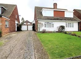 property for sale in erith robinson jackson