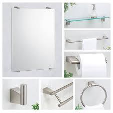 Amazon Bathroom Accessories by 34 Best Bathroom Accessories Sets Images On Pinterest Bathroom